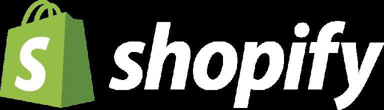 358-3589718_shopify-logo-white-transparent
