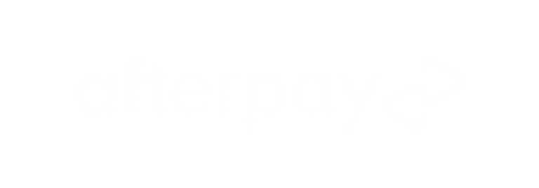 Afterpay_Logo_White-1
