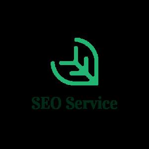 SEO Subscription Plan Icon
